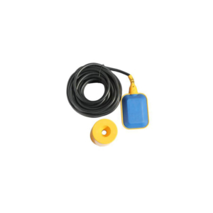 cable type float level switch1