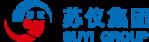 苏仪logo